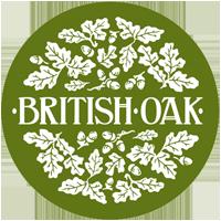 britishoakstirchley